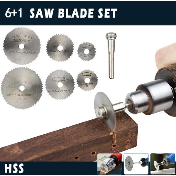 Wood, highspeedsteel, Garden, gadget