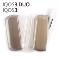 case, Cigarettes, Silicone, Cover