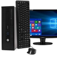 PC, label2refurbished, Computadoras, refurbished
