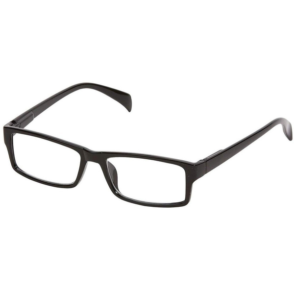 TV, Glasses, pricecheck