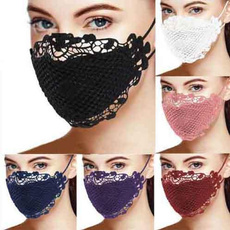 excludeamazon, Masks, Lace, covid19