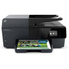 label2refurbished, Printers, refurbished, Hp