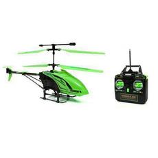 Dark, Toy, Pasatiempos, Helicopter