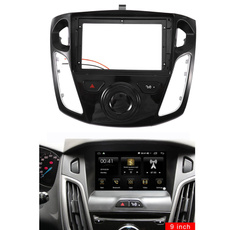 Ford, cardvdconversionframe, Cars, carradiocover