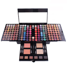 highpearlescenteyeshadow, Eye Shadow, Beauty, Makeup Palettes