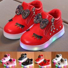kdiscasualshoe, Sneakers, Fashion, led
