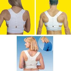 Fashion Accessory, Fashion, bodybrace, backcorrector