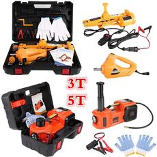 carelectricjack, repairtool, Automotive, autoelectricjack