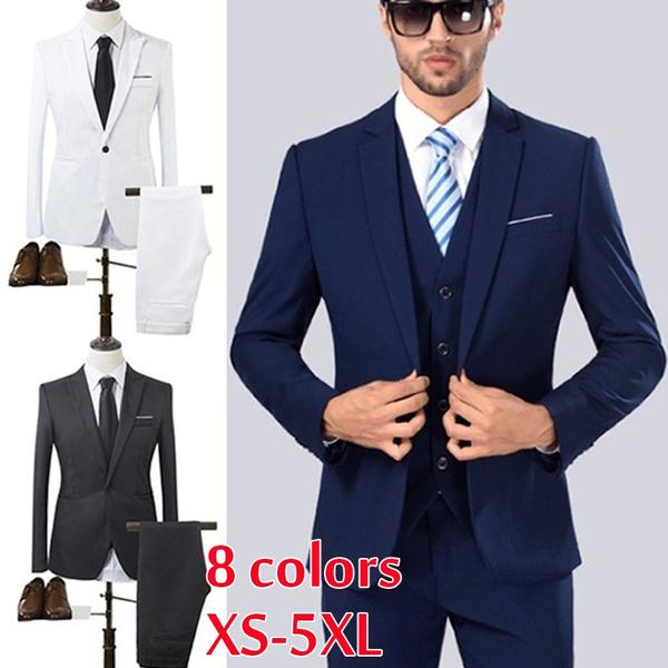 blazersuit, businesssuit, suitset, Plus Size