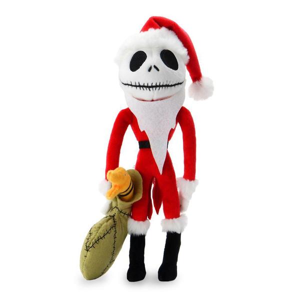 Stuffed Animal, Toy, Christmas, unisex