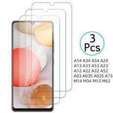 samsunga42glas, Samsung, Glass, samsunggalaxya42glas