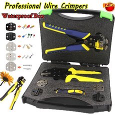 engine, cablestripper, cableterminal, toolsformechanic