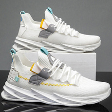 Sneakers, Platform Shoes, sneakersformen, Sports & Outdoors