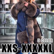 Plus Size, blousonfemme, Women's Fashion, manteaufemme