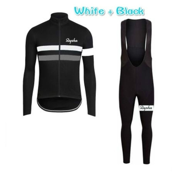 Bikes, raphacycling, Bicycle, Sports & Outdoors