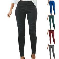 womenscasualpant, Leggings, Fashion, women's fashion leggings