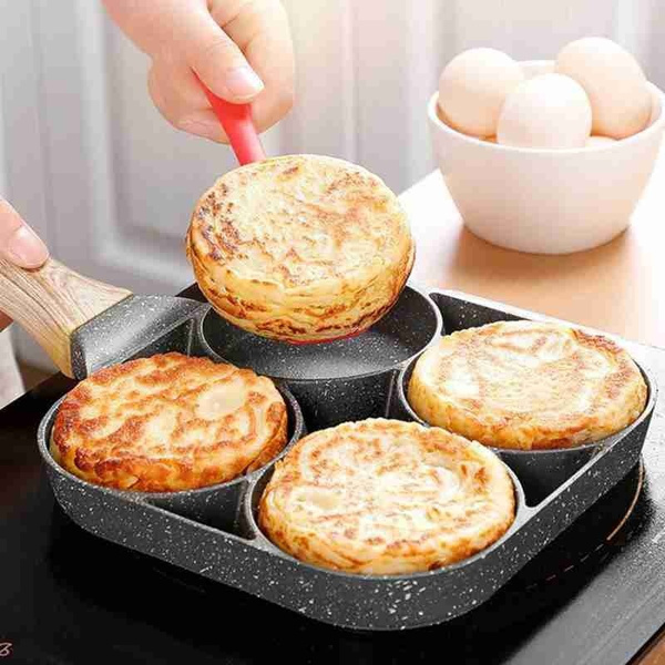 Kitchen & Dining, omelet, nonstick, fryingpannonstick