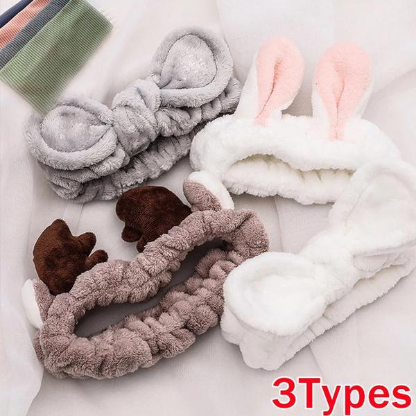 rabbitear, Fleece, Fashion, velvet