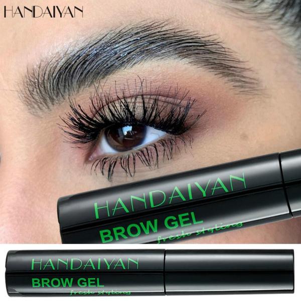 eyebrowcream, eyebrowshaping, Beauty, Waterproof