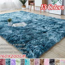 rugsforbedroom, Rugs & Carpets, bedroomcarpet, fluffy