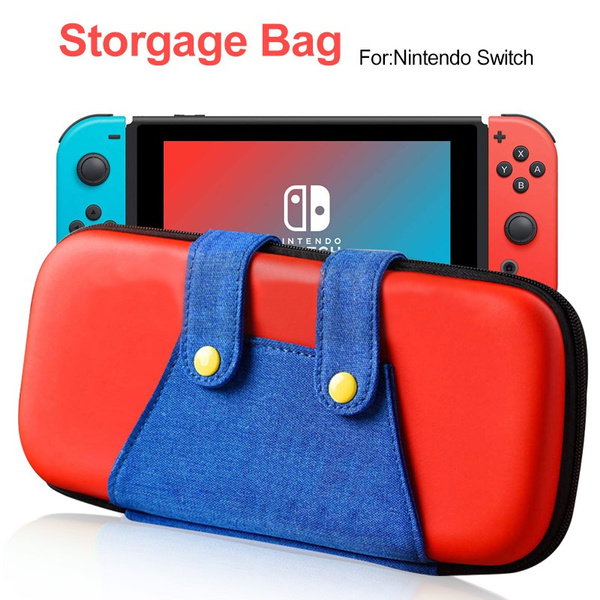 case, Box, Video Games, nintendomemorycardexchangepackage