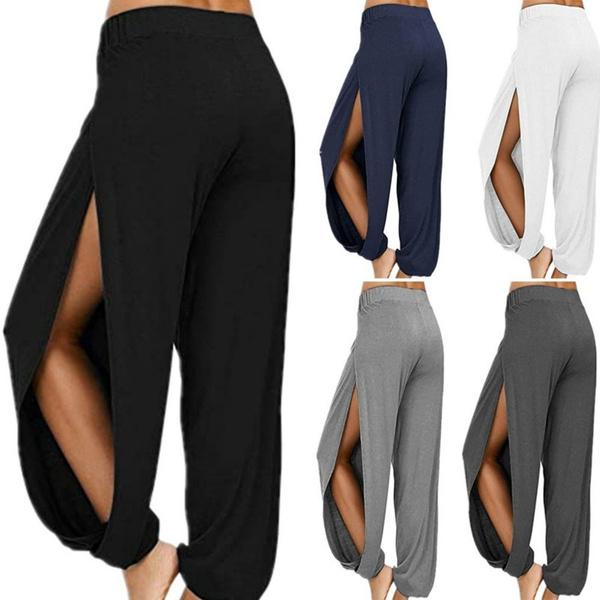 harem, trousers, Yoga, hippie