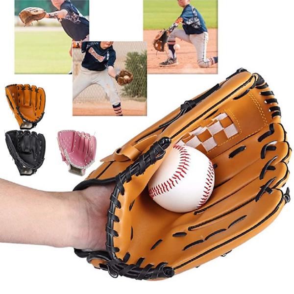 practiceequipment, trainingaccessorie, portableoutdooraccessorie, Outdoor Sports