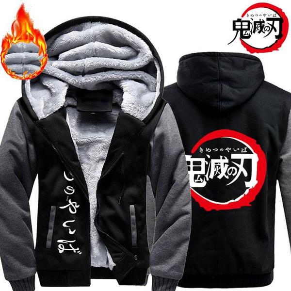 Jacket, Fleece, Fashion, Fleece Hoodie