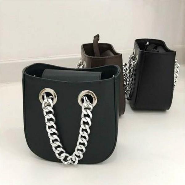 Shoulder Bags, Fashion Accessory, Designers, instagram