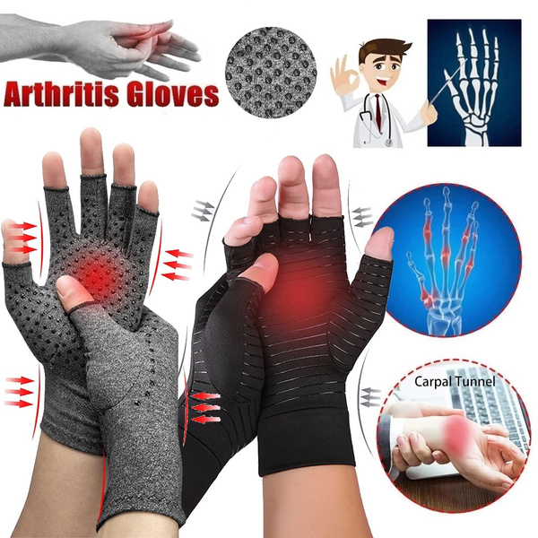 Touch Screen, Gloves, arthriti, arthriticompressionglove