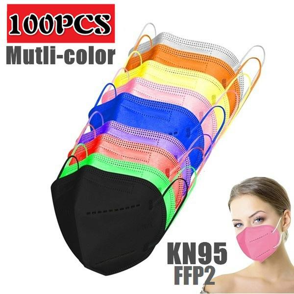 surgicalfacemask, maskn95, breathmask, Elastic