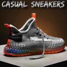 Sneakers, Flying, sneakersformen, Sports & Outdoors