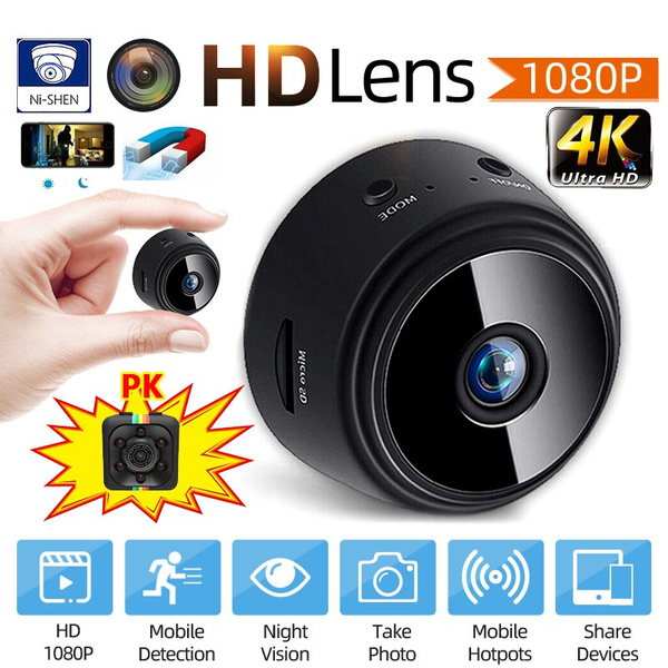 Webcams, Camera & Photo Accessories, Mini, dvrcamera