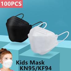 kf94mask, kf94facemask, mouthmask, kf94adultmask