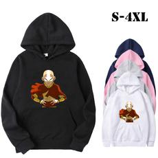 hoodiesformen, Fashion, Tops & Blouses, airbender