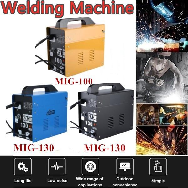 gasshieldedelectric, migwelding, gasweldingmachine, mig