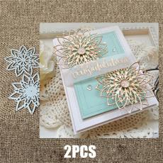 Design, Flowers, cuttingdiesstencil, flowercuttingdiestencil