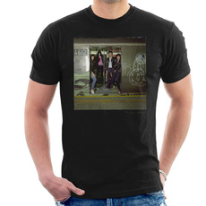 menfashionshirt, Cotton Shirt, summer shirt, Plus size top