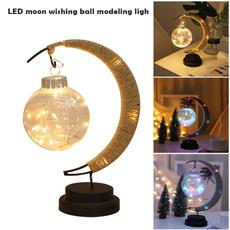 led, Lighting, Home Decoration, Home