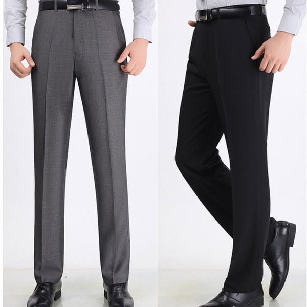 longtrouser, trousers, ormaldre, pants