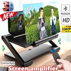 Smartphones, projector, Mobile, videoamplifier