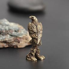 eaglebirddecoration, Eagles, Decoración, Toy