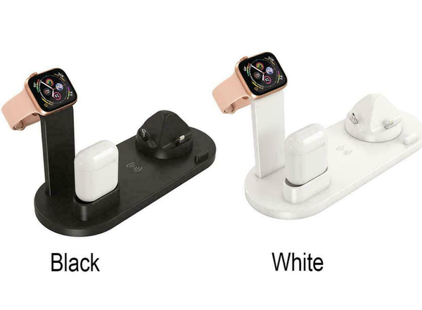 iphone 5, mobilephonewirelesscharging, Apple, charger