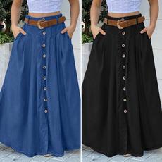 skirtforwomen, long skirt, fulllengthskirt, Skirts