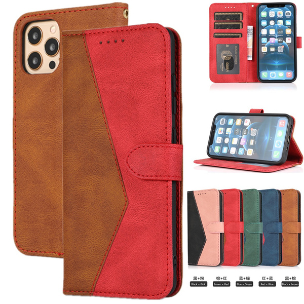 Mini, samsung leather case, iphone, samsunggalaxys30ultracase