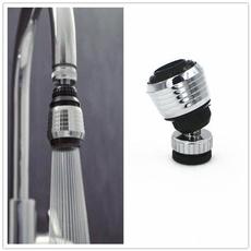 waterpurifier, water, Faucets, diffusernozzlefaucetaerator