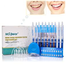 teethwhiteningpowder, Charcoal, whiteningteeth, led