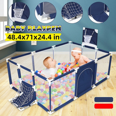 playballtent, Toy, Sports & Outdoors, pool