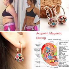 weightlossearring, Yoga, Jewelry, Gifts