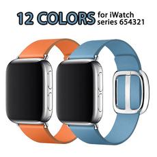 applewatchband40mm, iwatchleatherwatchband, applewatch, applewatchband44mm
